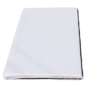 Table Replacement Changing Pad by Childcraft