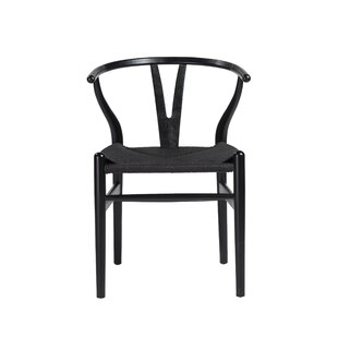 Jacinta Dining Chair (Set of 2)