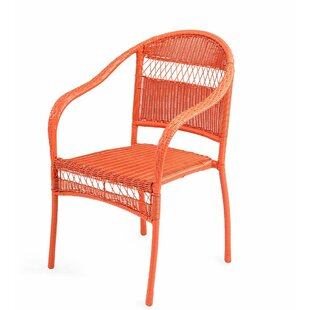 Search Results For Wicker Stacking Patio Chairs