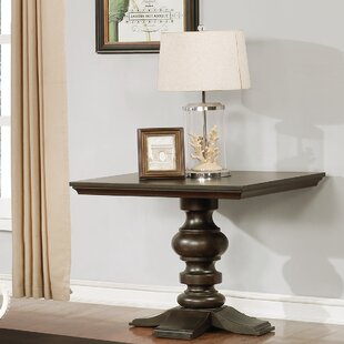 Bellmont End Table by Astoria ..