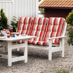 Sofa By Sol 72 Outdoor