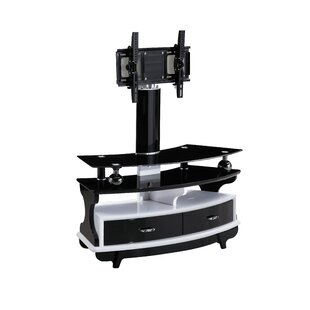 On Sale Gros TV Stand For TVs Up To 60