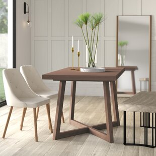 Dobbs Extendable Dining Table