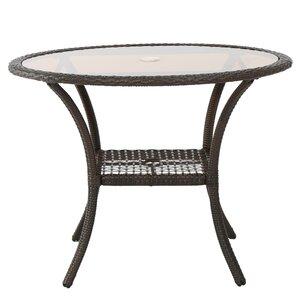 Brigance Bistro Table