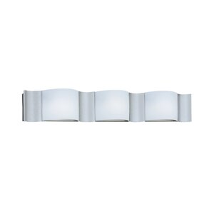 Clarkstown 3-Light Bath Bar