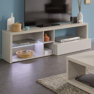 TV-Lowboard Risco von Home Loft Concept
