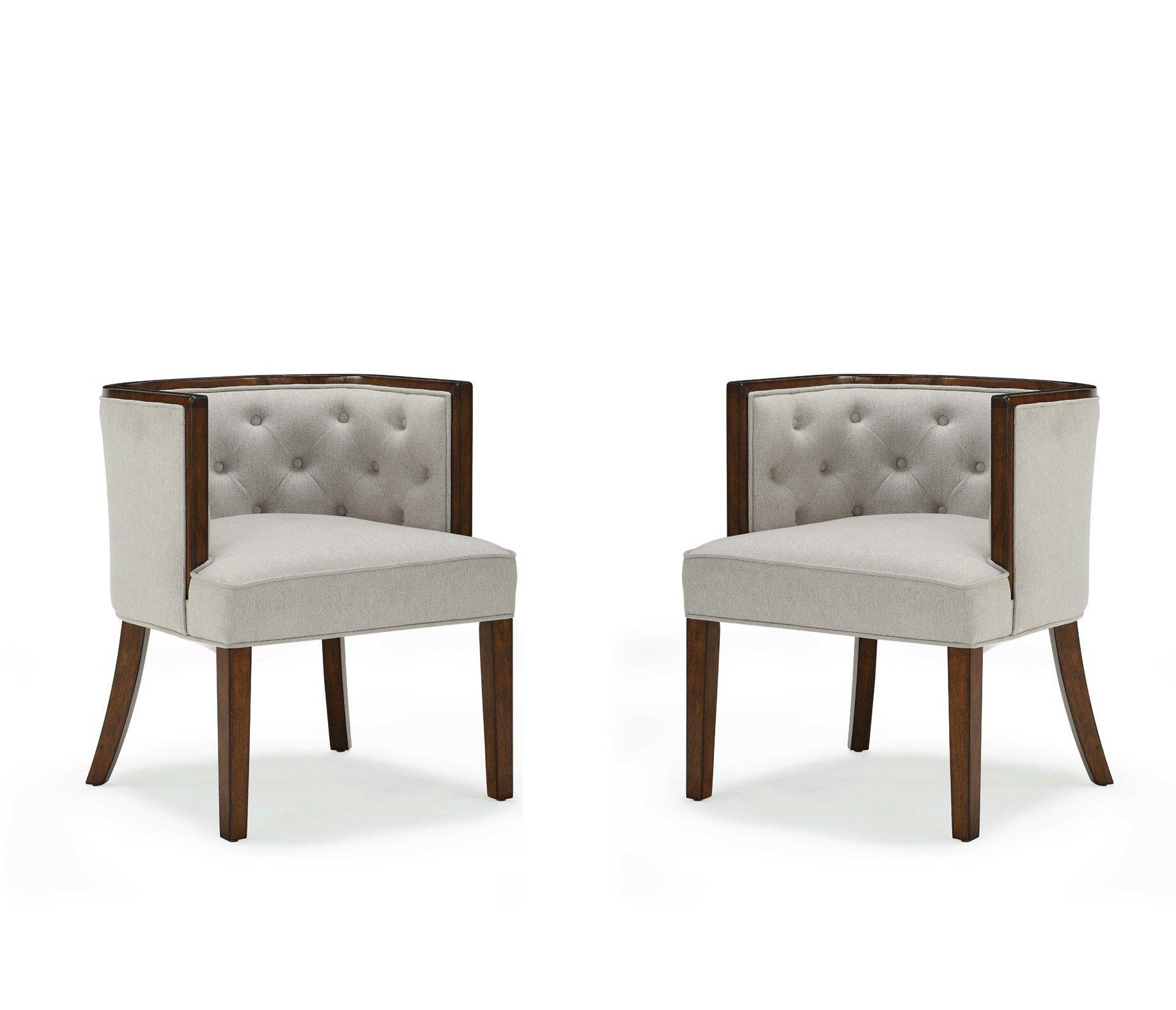 Amazing Doane Barrel Chair Bralicious Painted Fabric Chair Ideas Braliciousco