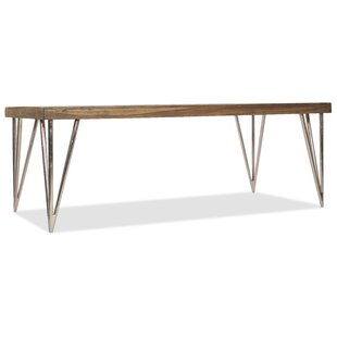 Hooker Furniture L'Usine Rectangle D..