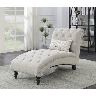 Cottage Country Chaise Lounge Chairs You Ll Love In 2020 Wayfair