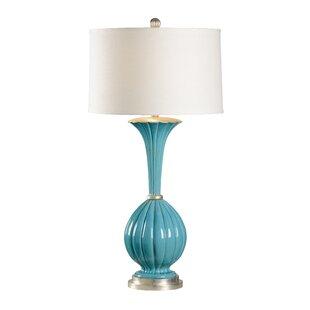 Medeci 40 Table Lamp