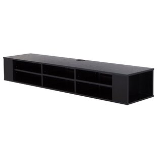 City Life 66.25 inch  TV Stand