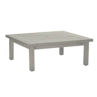 Regent Aluminum Side Table by Summer Classics Today Only Sale