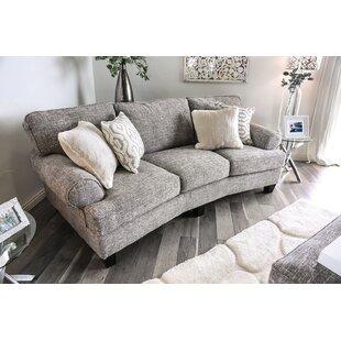 Wrought Studio Orrington Sofa