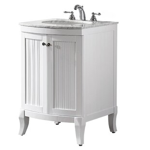 dove p aberdeen bath w tops white natural vanities in with d decorators collection top bathroom x marble grey vanity home