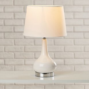 Brayden Studio Moynihan Table Lamp