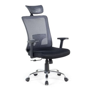 Noble Mesh Task Chair