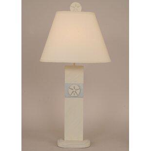 Coastal Living 30 Table Lamp