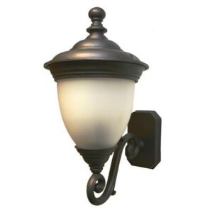 Great choice Phillipstown 4-Light Outdoor Sconce By Alcott Hill