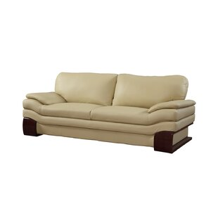 Hawthorn Luxury Upholstered Living Room Sofa