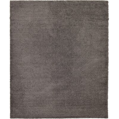 12 X 15 Area Rugs Up To 60 Off Through 5 31 Wayfair