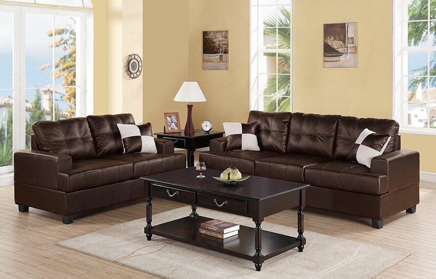 Best 5 Piece Living Room Set Images - Home Decorating Ideas ...