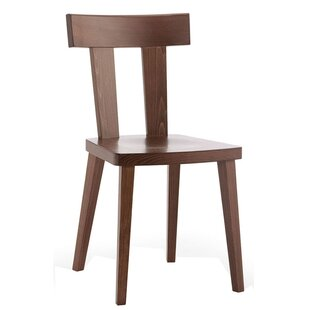 Kyoto Solid Wood Dining Chair (Set of 2) ..