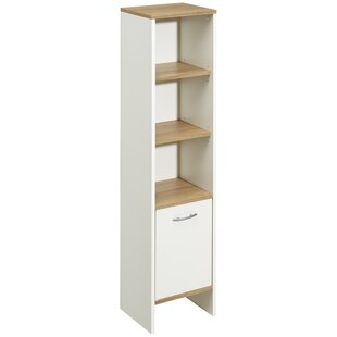 Sina 33 X 136 Cm Free Standing Cabinet By Quickset