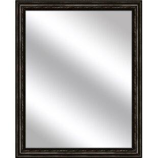 Shop for Bathroom/Vanity Mirror ByPTM Images