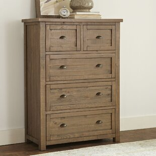 Birch Lane™ Seneca Chest