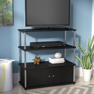 Georgette 35 TV Stand by Zipcode Design