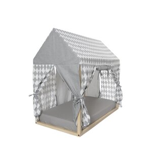 Quickview  sc 1 st  Wayfair & Pop-Up Play Tents u0026 Teepees Youu0027ll Love | Wayfair