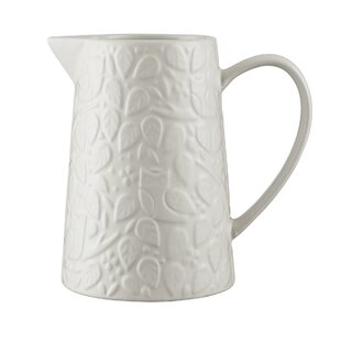 In The Forest 1L Jug By Mason Cash