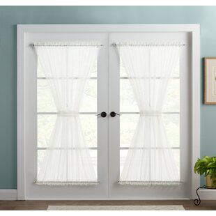 save - Door Panel Curtains