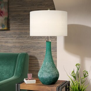 Stenerson 31 Table Lamp