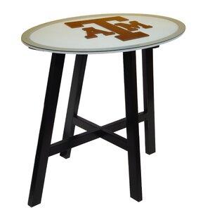 NCAA Pub Table by Fan Creations