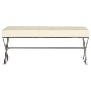 Cochran Upholstered Bench