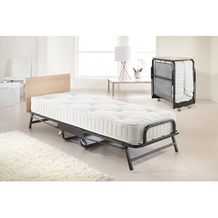 Hospitality Folding Bed by JayBe