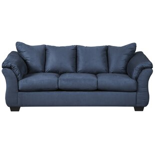 Parthena Sofa