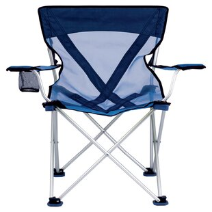Teddy Folding Camping Chair