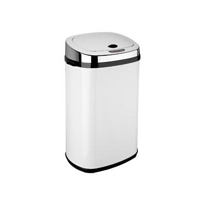 30 L Mülleimer mit Bewegungssensor | Küche und Esszimmer > Küchen-Zubehör > Mülleimer | Dihl