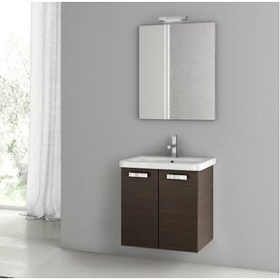 ACF Bathroom Vanities City Play 24