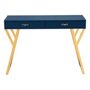 Holdsworth Console Table by Mercer41