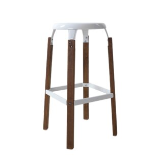 Fanchone Bar Stool By 17 Stories