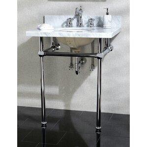 Bathroom Sinks Essex console sinks you'll love | wayfair