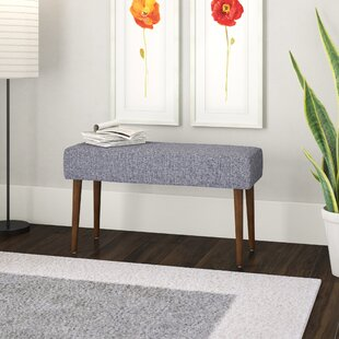 Cristopher Upholstered Bench