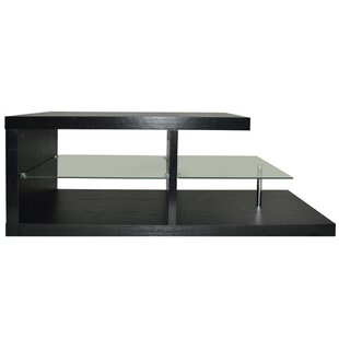 Horrell TV Stand For TVs Up To 42