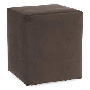 https://secure.img1-fg.wfcdn.com/im/72814029/resize-h310-w310%5Ecompr-r85/4034/40348711/mattingly-polyester-ottoman-slipcover.jpg