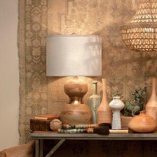 Corrigan Studio Kase Table Lamp