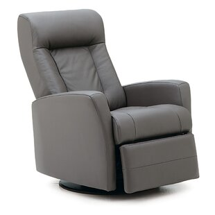 Reviews Banff II Recliner by Palliser Furniture Reviews (2019) & Buyer's Guide
