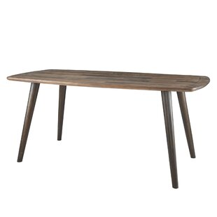 Judsonia Dining Table